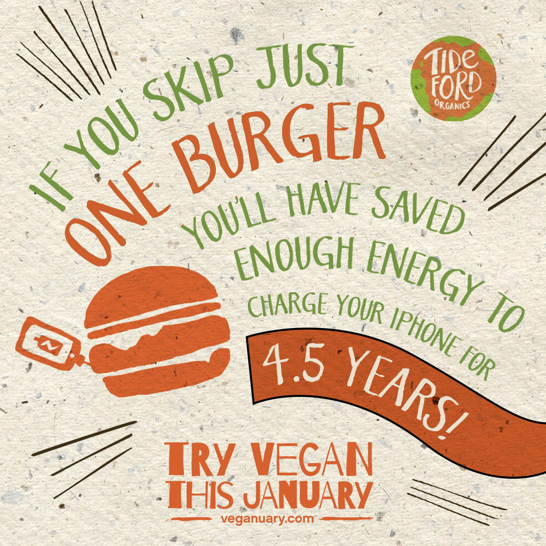 1612_to-veganuary-social-images-01-v2