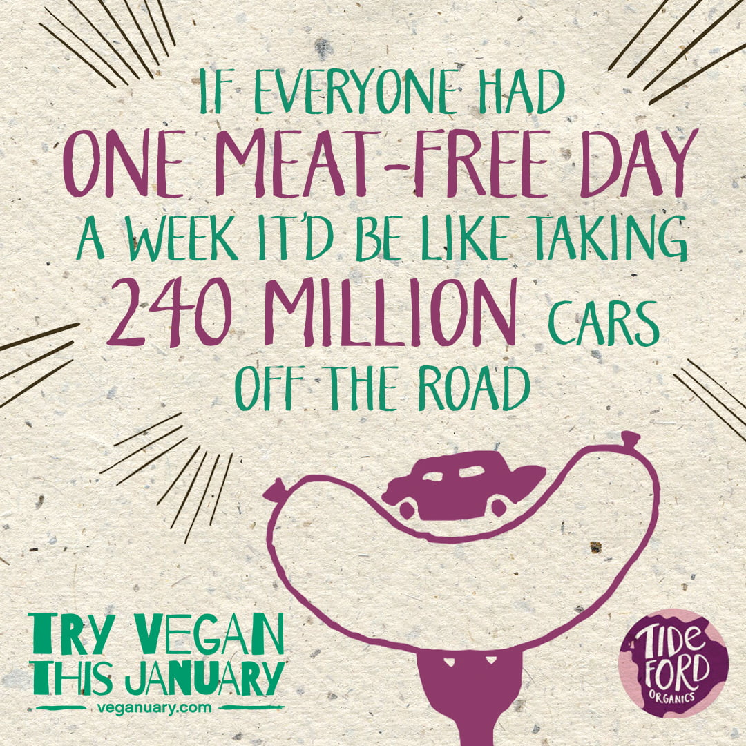 1612_to-veganuary-social-images-03
