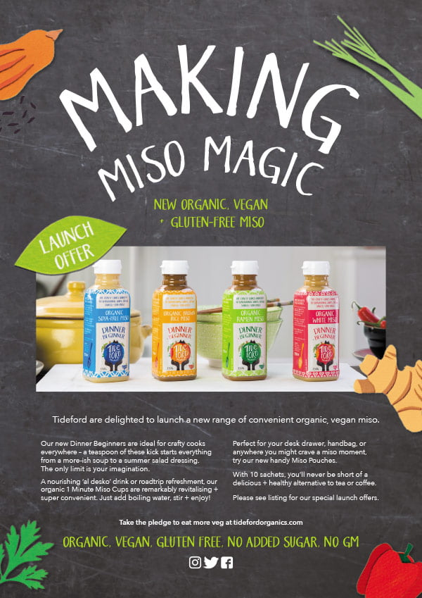 tideford-miso-advert